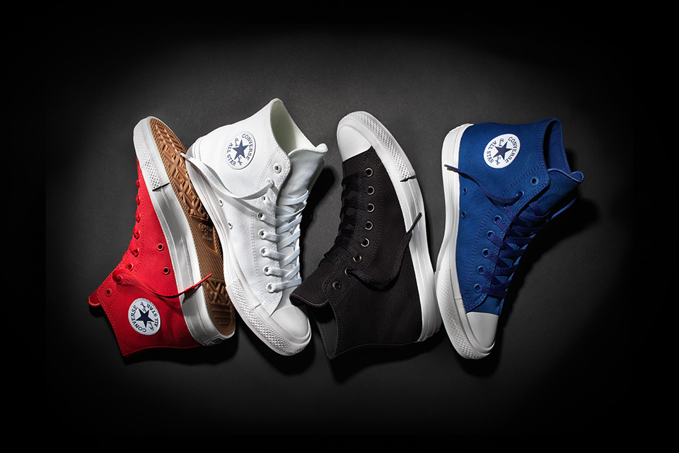 converse-chuck-taylor-all-star-2-07