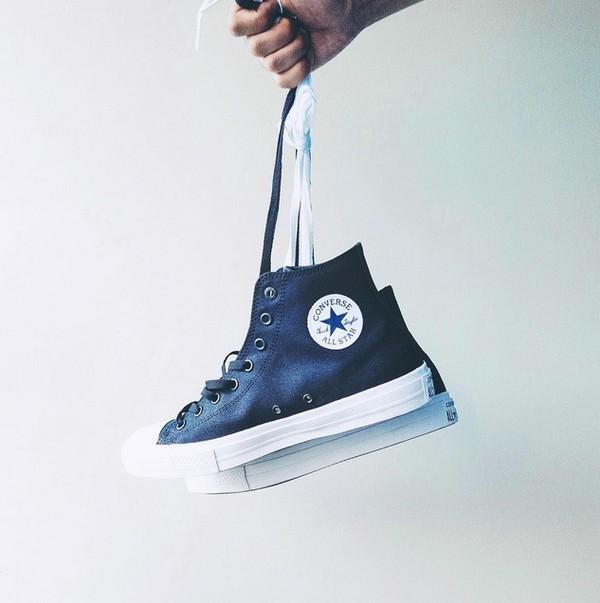 giay-converse-chuck-ii 1