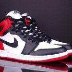 9 mẫu giày sneaker lịch sử và tương lai không thể bỏ qua