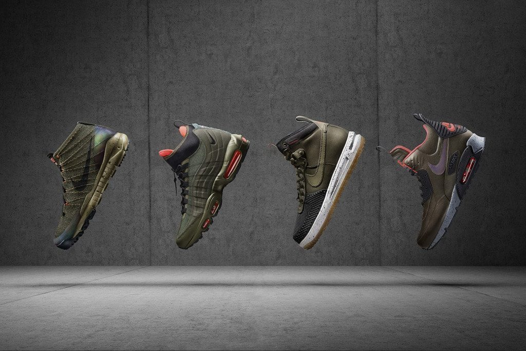 nike-sneakerboot-fall-collection-5
