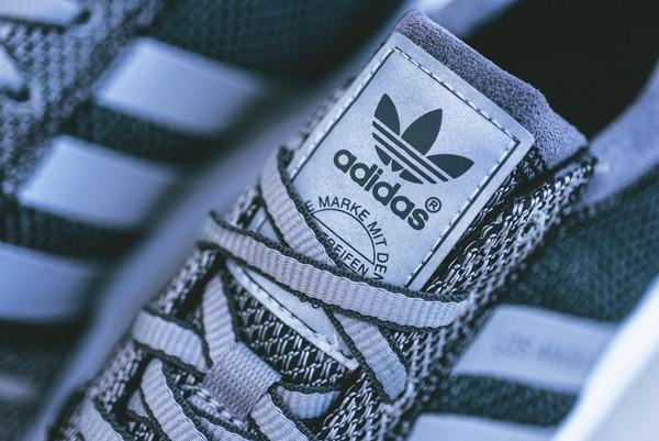 giay adidas vans 1
