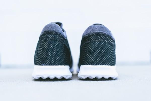 giay adidas vans 2
