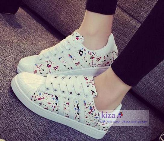 giay-adidas-nu-an03_s340