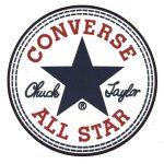 Lịch sử phát triển giày converse all star