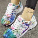 Giày Adidas đẹp mang lại gì cho bạn ?