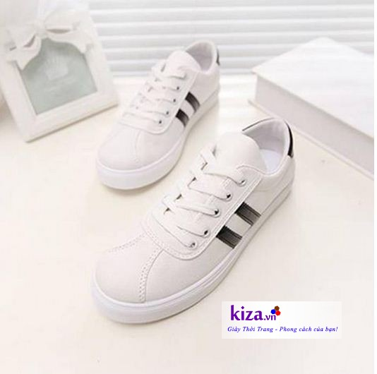 Giày Adidas đẹp