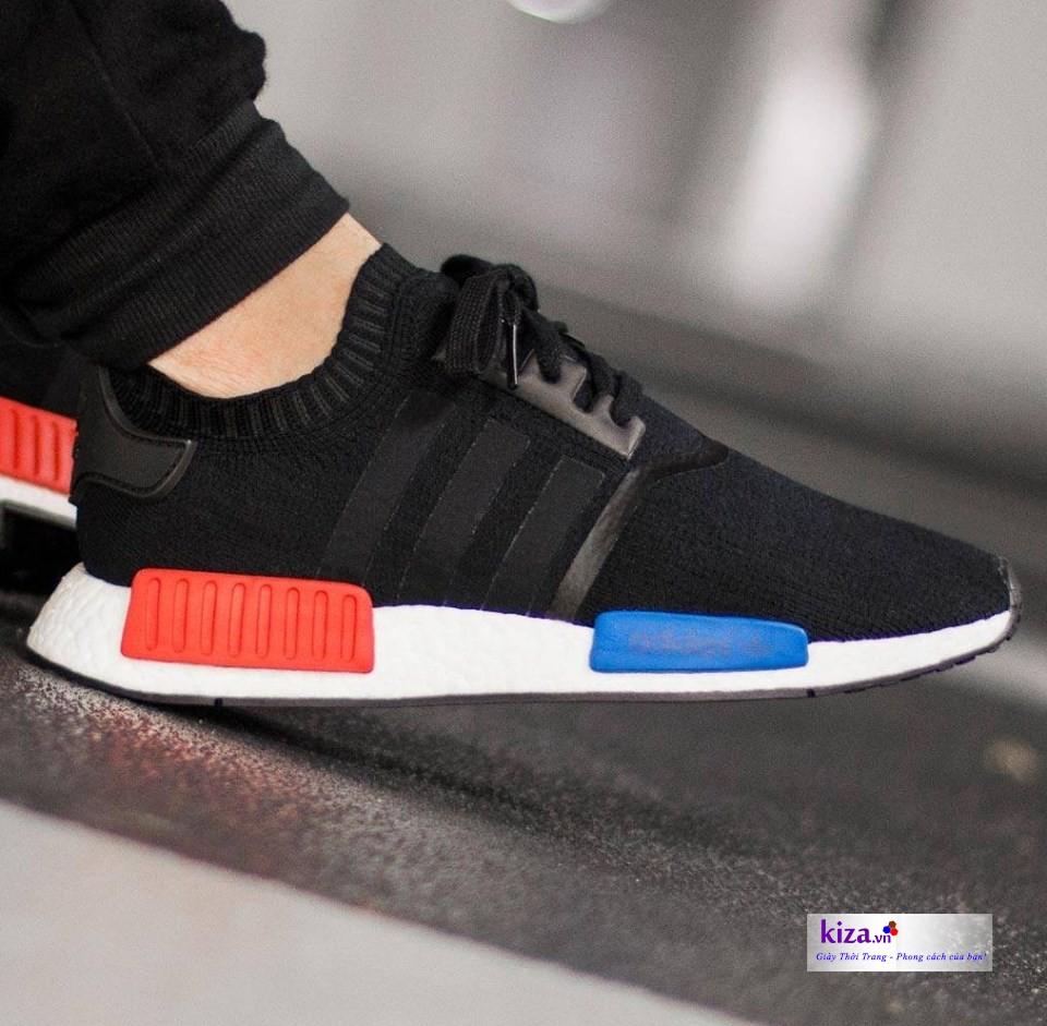 Những điều cần biết và lưu ý khi mua giày Adidas fake ở Thành phố Hồ Chí Minh.