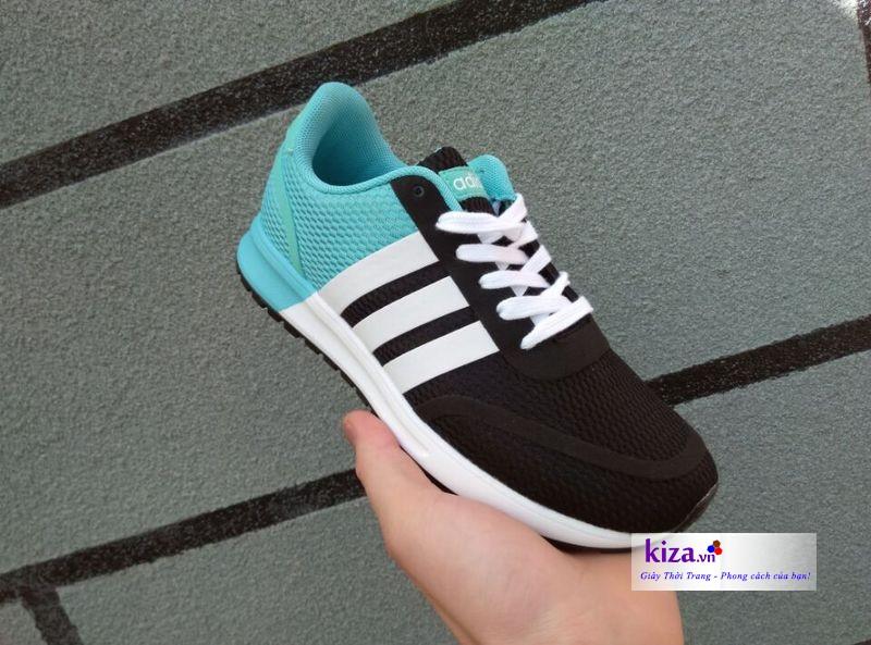 giày Adidas nam Hà Nội