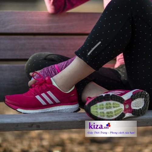 Những đôi Adidas Ultraboost chất lượng giá rẻ
