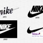 Nike – thương hiệu giày thể thao hàng đầu thế giới