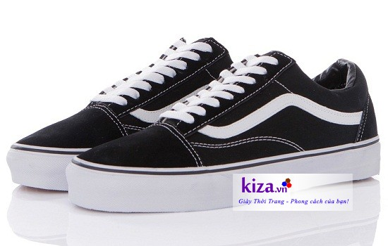 giay-vans-old-skool-black-white