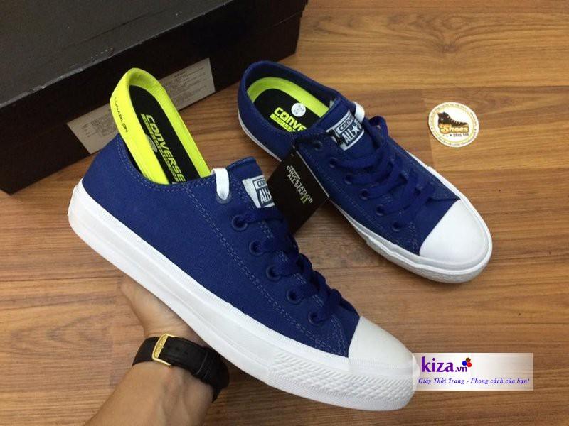 mua giày Converse giá rẻ ở Hà Nội