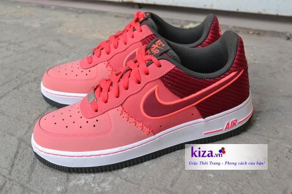 Mua giày Nike giá rẻ