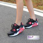 Mua giày Nike giá rẻ uy tín chất lượng ở đâu?