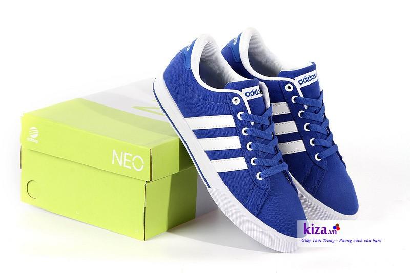 giày thể thao Adidas nam