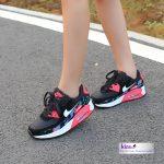 Tìm hiểu và chọn cho mình một đôi giày Nike đẹp nào