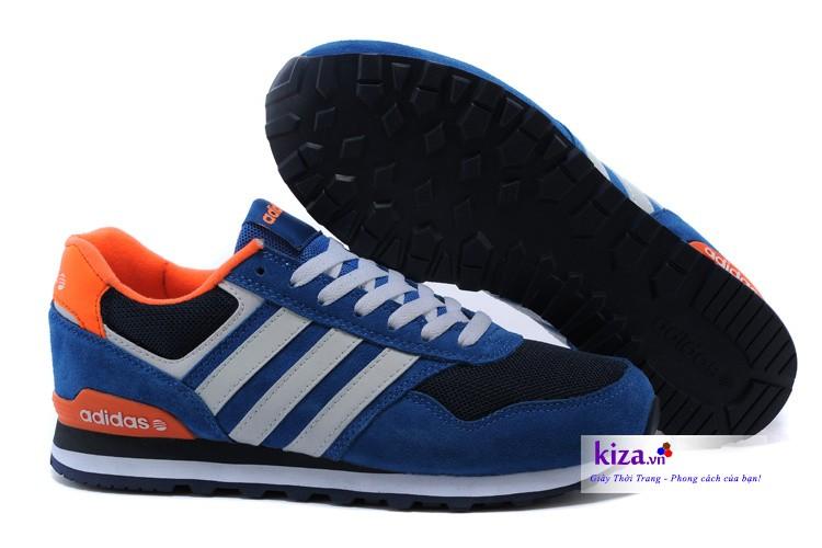 Adidas neo nam