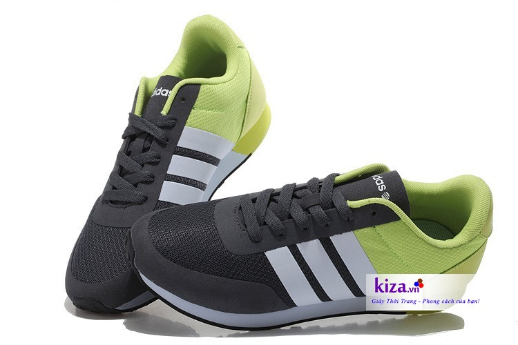 giày Adidas Neo giá rẻ