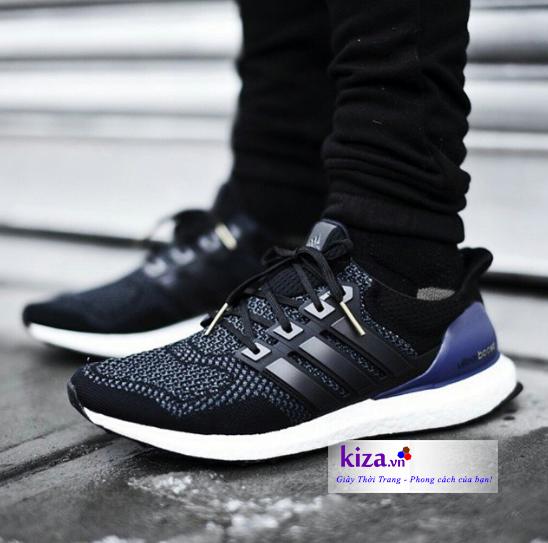 cffdf351836 Vài nét giới thiệu về giày Adidas Super fake. - Kiza.vn