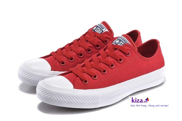 Mua giày converse chuck taylor 2 giá rẻ