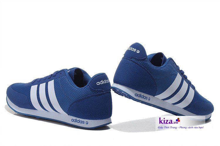 Vệ sinh giày adidas đúng cách đơn giản