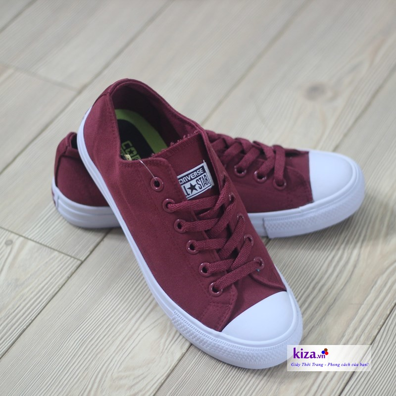 Shop giày converse hà nội