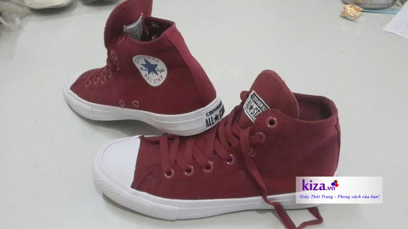 giày converse chuck 2 supper fake 1 22