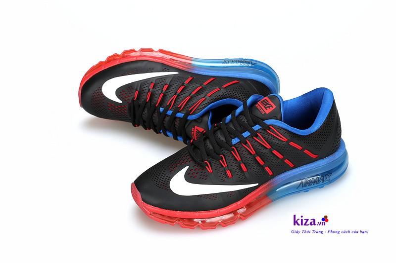 Nike trẻ trung thời trang