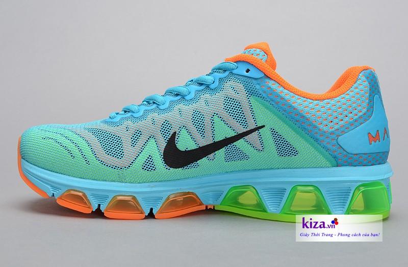 Một số vấn đề về việc mua giày Nike nữ ở Thành phố Hồ Chí Minh.