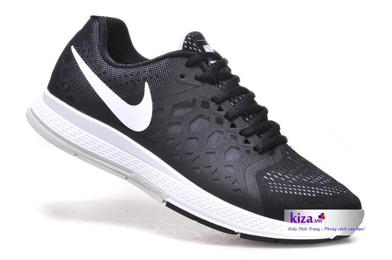 Địa chỉ mua giày Nike uy tín