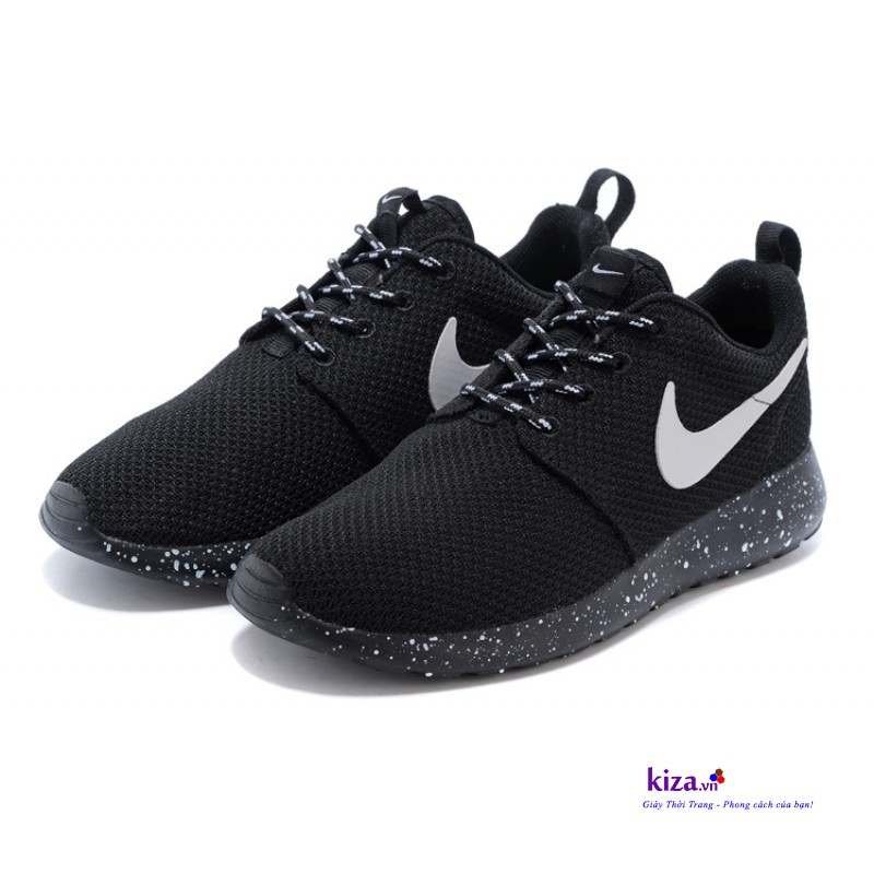 Roshe shoes galaxy