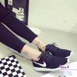 Một số vấn đề về việc mua giày Nike nữ ở Thành phố Hồ Chí Minh
