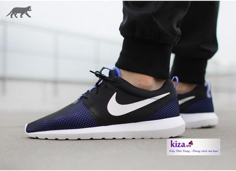 Giày Nike Fake ở Sài Gòn