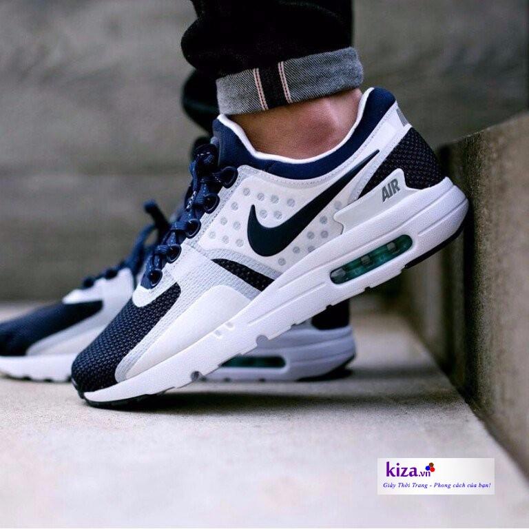 Tại sao giày Nike lại có những đợt giảm giá sâu?