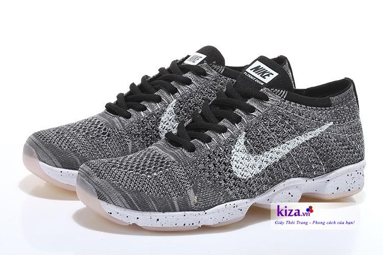Việc mua giày Nike chính hãng ở Thành phố Hồ Chí Minh có khó không?
