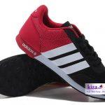 Giày Adidas Neo giá rẻ có gì hấp dẫn các bạn trẻ mê giày?