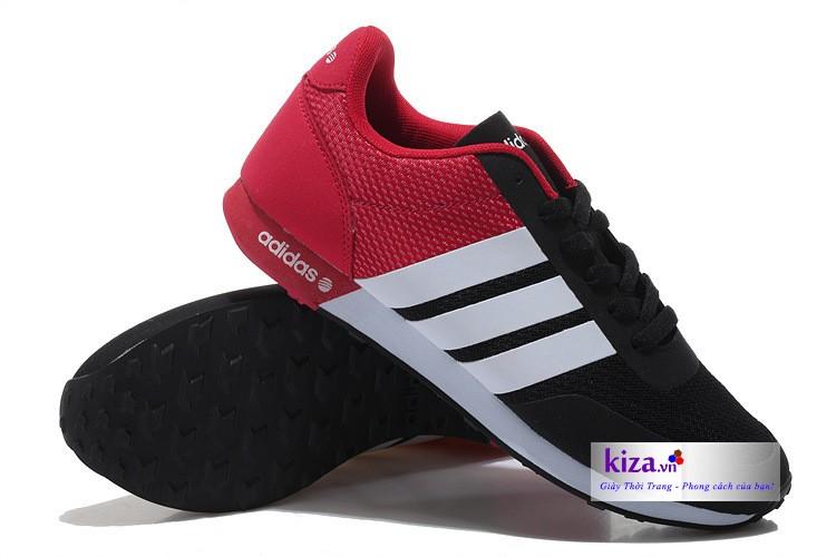 """Tìm hiểu về việc Adidas Neo giá rẻ đang là """"HOT"""" với các bạn trẻ mê giày. 1"""