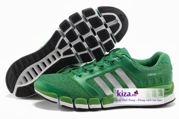giày adidas super fake
