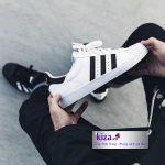 Sự thật về giày Adidas fake thành phố Hồ Chí Minh