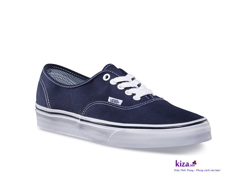 vans-xanh-navy-3