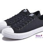 Giày Converse Chuck II fake và một vài lời khuyên cần thiết.