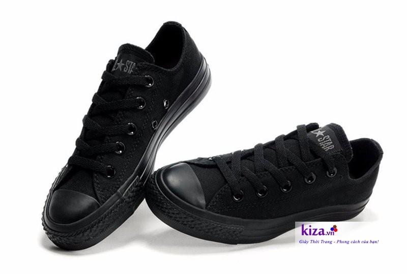 Đôi giày chuck 2 nam tính nhất
