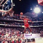 Giày Nike Air Jordan: Lịch sử của một Huyền Thoại …