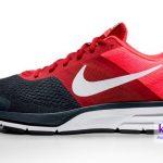 3 cách phân biệt giày Nike chính hãng thật và giả