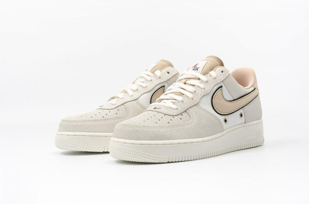 Chọn giày Nike với mục đích gì?