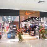 Địa chỉ mua giày nike tại Hà Nội bạn đã biết?