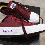 Bảo vệ giày đúng cách có khó không ?