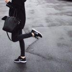 Cách mix đồ với giày thể thao Nike cho ngày cuối tuần tỏa sáng