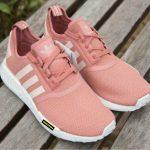 Mách bạn vài nơi bán giày Adidas giá rẻ TP.HCM nhất định phải ghé
