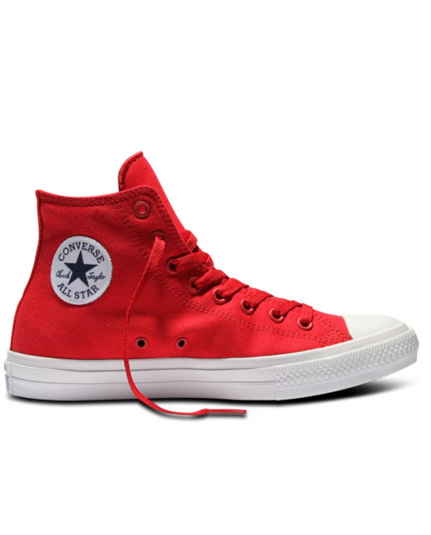 4f24761c7ac5 4 lý do khiến bạn nên mua giày converse  - Kiza.vn